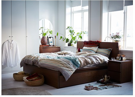 malm-high-bed-frame-storage-boxes__0473335_PH133785_S4